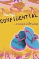 Jenna's Dilemma 0448437384 Book Cover