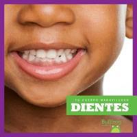 Dientes / Teeth 1620318148 Book Cover
