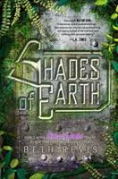 Shades of Earth 1595143998 Book Cover