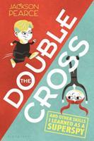 The Doublecross: 1619634147 Book Cover