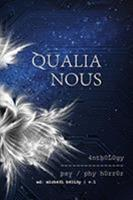 Qualia Nous 0578146460 Book Cover