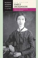 Emily Dickinson 0791061795 Book Cover