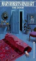 The Door 0821718959 Book Cover