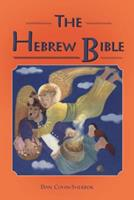 The Hebrew Bible 030433703X Book Cover