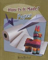 Paper 0761438068 Book Cover