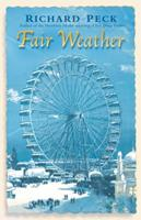 Fair Weather 043943033X Book Cover