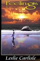 Feelings 0615648762 Book Cover