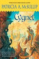 Cygnet 0441014836 Book Cover