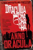 Dracula Cha Cha Cha 0786705582 Book Cover