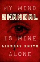 Skandal 1250073693 Book Cover