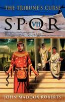 The Tribune's Curse 0312304889 Book Cover
