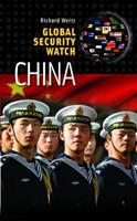 Global Security Watch--China 0313384827 Book Cover