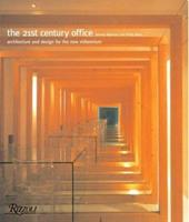 21st Century Office 0847825523 Book Cover