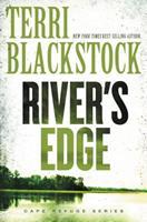 River's Edge 0310235944 Book Cover