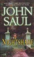 Nightshade 0449005909 Book Cover