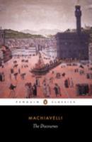 Discorsi sopra la prima Deca di Tito Livio 0140444289 Book Cover