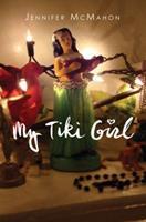 My Tiki Girl 0525479430 Book Cover