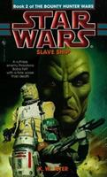 Star Wars: Slave Ship