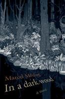 Dis 0066212413 Book Cover