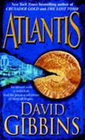 Atlantis 0553587927 Book Cover