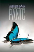 Panic 1442408960 Book Cover