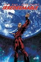 Irredeemable, Vol. 4 1608860299 Book Cover