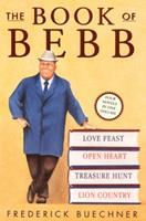 The Book of Bebb 0062517694 Book Cover