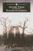 Gothic Tales 014043741X Book Cover