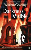 Darkness Visible 0553147048 Book Cover
