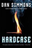 Hardcase 0312274971 Book Cover