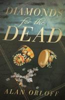Diamonds for the Dead 073871948X Book Cover
