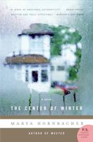 The Center of Winter 0060929685 Book Cover