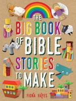 Bible Stories 1682971384 Book Cover