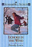 Echoes in the Wind 1556618735 Book Cover