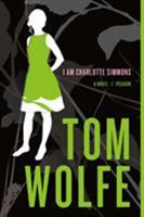 I am Charlotte Simmons 0224074865 Book Cover