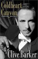 Coldheart Canyon 0060182970 Book Cover