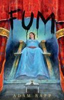 Fum 0763667560 Book Cover