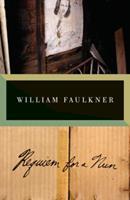 Requiem for a Nun 0394714121 Book Cover