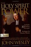 The Holy Spirit and Power (Pure Gold Classics) 0882702629 Book Cover