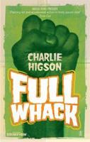 Full Whack 0349108110 Book Cover