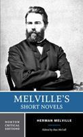 The Shorter Novels 0871401223 Book Cover