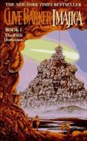 Imajica 0061094145 Book Cover