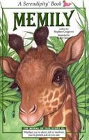Memily 0843119071 Book Cover
