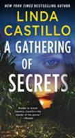 A Gathering of Secrets 1250121329 Book Cover