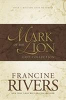 Mark of the Lion Trilogy B00A2PL8FO Book Cover