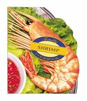 Totally Shrimp (Totally Seafood Series) 0890878234 Book Cover