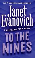 To the Nines 0312991460 Book Cover