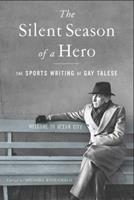 The Silent Season of a Hero 0802777538 Book Cover