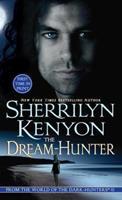 The Dream Hunter 0312938810 Book Cover