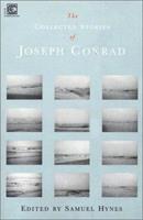 Collected Tales Of Joseph Conrad 0880014393 Book Cover